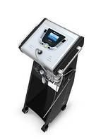 Body Health Аппарат для радиочастотного лифтинга лица и тела «BHS 120