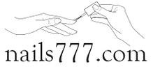 Интернет-магазин nails777.com