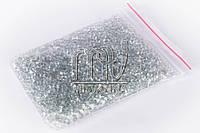 Шарики гласперленовые для кварцевого (шарикового) стерилизатора, 150 грамм