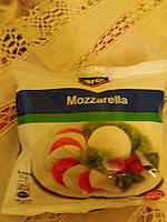 Моцарелла сыр 200г Венгрия