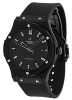 Часы мужские наручные Hublot 2015-0056 AAA copy SK (реплика)