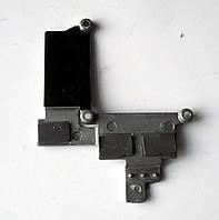 217 Радиатор видеопамяти Acer Aspire 4520G