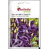 Семена Эустома (лизиантус) АВС 2 синяя F1, 10 семян Pan-american seeds