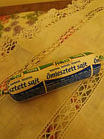 Сыр мягкий в колбасной упаковке
