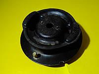 Опора стойки амортизатора Mercedes w124/c124/s124 1984 - 1997 0140320001 Meyle