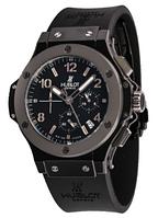 Часы мужские наручные Hublot 2015-0079 AAA copy SK (реплика)