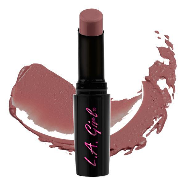 L.A.Girl GLC 556 Luxury Creme Lip Color Beloved - Помада для губ, 3.5 г