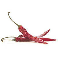 Перец Чили сушеный стручковый (Индия)