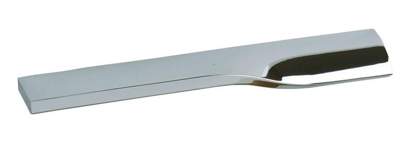 Ручка мебельная РК 59