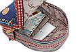 Рюкзак городской Junma , фото 10