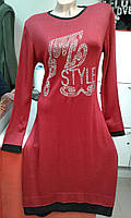 """Платье женское  """"STYLE"""""""