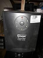 ИБП UPS Mustek PowerMust 1400 USB