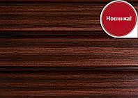 Соффит Красное дерево Аско Польша 3.50*0.305м