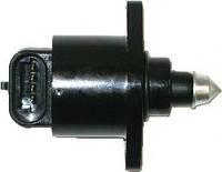Клапан холостого хода 1.6 8 клапанный - Клио / Меган (JAGER) TRK0640 ( 7701042784 )