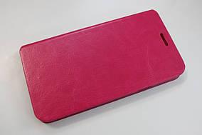 Шкіряний чохол для Samsung Galaxy J7 J700