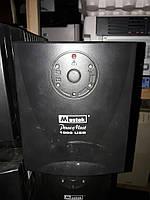 ИБП UPS Mustek PowerMust 1000 USB