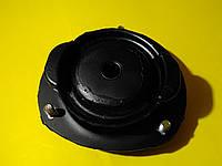 Опора амортизатора передняя Mercedes r129/w124 1986 - 2001  80000368 Corteco