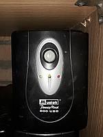 ИБП UPS Mustek PowerMust 800 USB