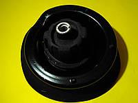 Опора амортизатора передняя Mercedes w203/c209/a209 2000 - 2010 802251 Sachs