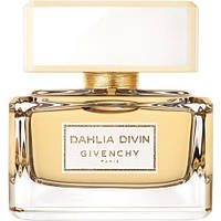Original Givenchy Dahlia Divin 50ml edp Живанши Далия Дивин