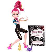 Кукла Monster High Джиджи Грант (Gigi Grant) из серии 13 Wishes Монстр Хай