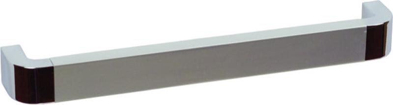 Ручка мебельная РК 260