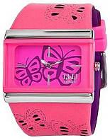 Женские часы Q&Q GV79J010Y оригинал