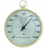 Гигрометр TFA 442001 (442001)