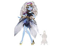 Кукла Monster High Эбби Боминейбл (Abbey) из серии 13 Wishes Монстр Хай