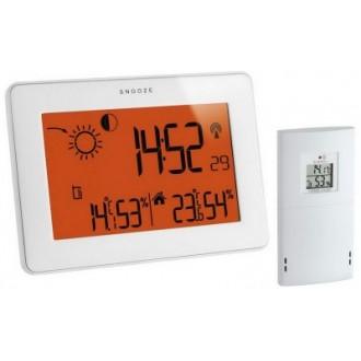 Метеостанция цифровая TFA 35112802 (35112802)