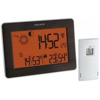 Метеостанция цифровая TFA 35112808 (35112808)