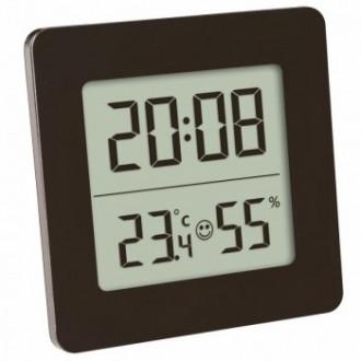 Термогигрометр цифровой TFA 30503801 (30503801)