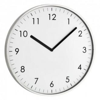 Часы настенные аналоговые TFA 60302654 (60302654)