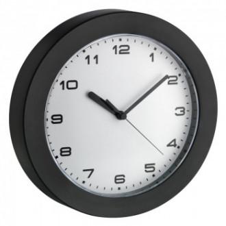 Часы настенные аналоговые TFA 60302201 (60302201)