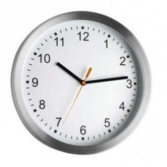 Часы настенные аналоговые TFA 981045 (981045)