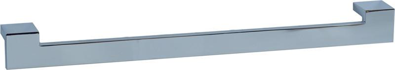 Ручка мебельная РК 217