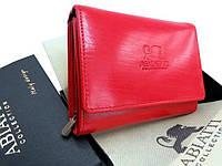 Портмоне кошелек женский Abiatti кожаный, фото 1