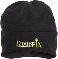 Шапка Norfin Nordic р.L