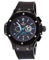 Часы мужские наручные hublot sm-1012-0133 aaa copy sk (реплика)