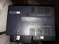 ИБП UPS Eaton Powerware 3105 500 BA
