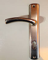 Дверная Ручка GSN YUNI