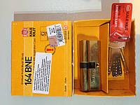 Цилиндровые механизмы Kale 164 BNE 76mm.