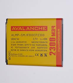 Купить аккумулятор для телефона, выбираем качество.