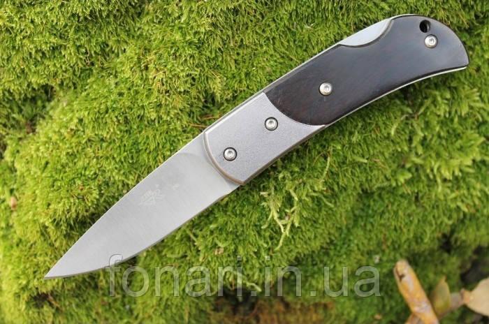 Нож складной Sanrenmu HT-785