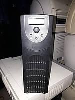ИБП UPS Eaton Powerware PW5110 1000 VA