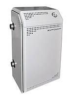 Газовый котел Атем Житомир-М АДГВ 15 СН парапетный двухконтурный
