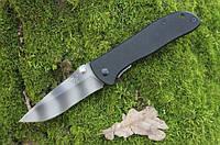 Нож складной Sanrenmu 7007LUK-GH