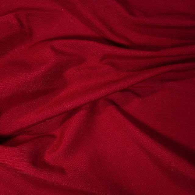 Портьерная ткань DARYA