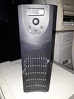 ИБП Бесперебойник UPS 700 VA / ВА Eaton Powerware 5110