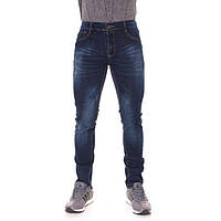 Мужские джинсы брендовые